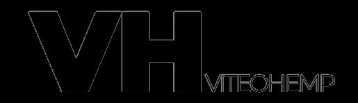 Магазин ViteoHemp